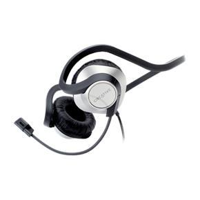 Headset CREATIVE HS-420