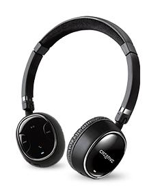 Headset CREATIVE WP-350 bluetooth