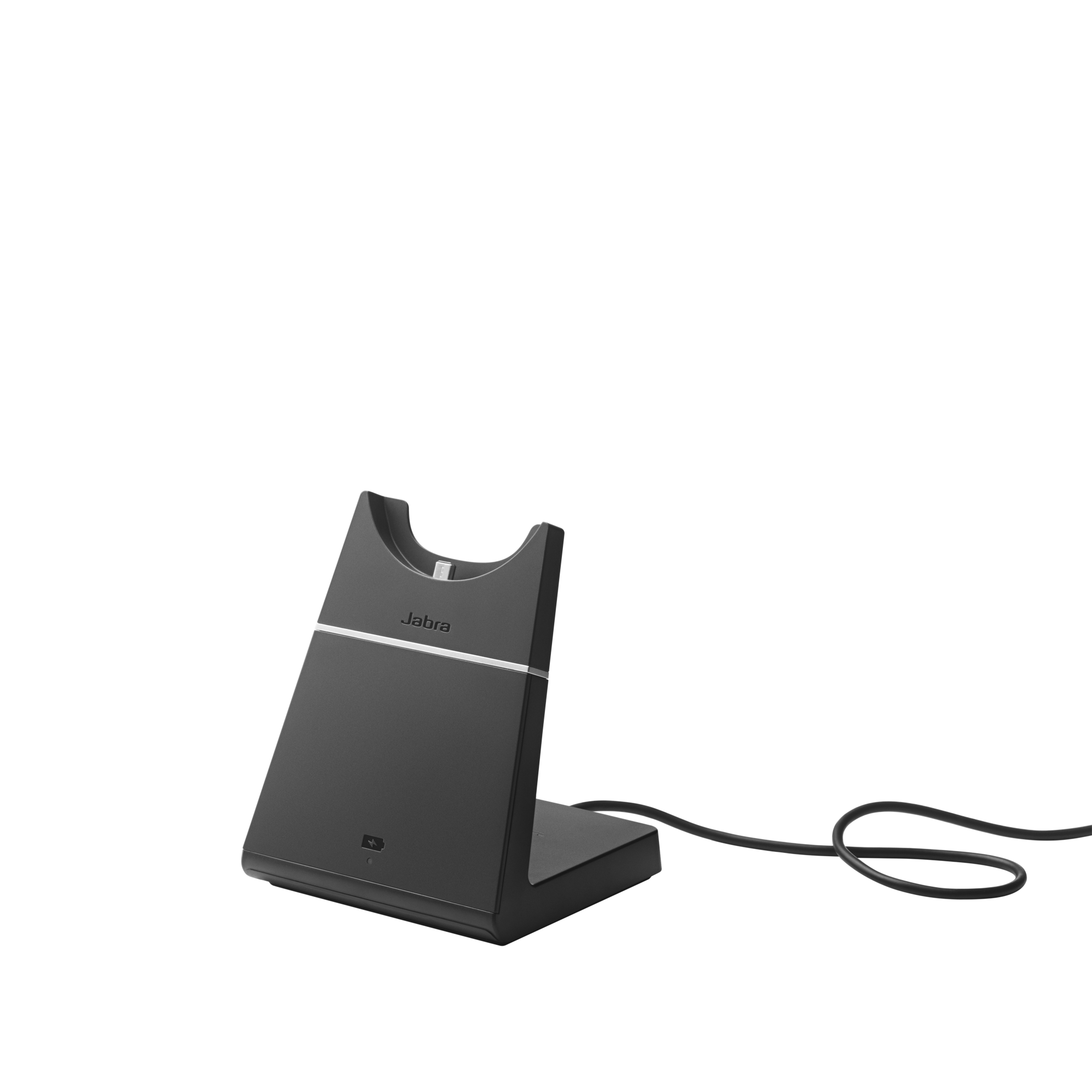 Jabra Evolve 75 - dobíjecí stojan