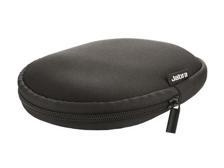 Jabra Headset pouch - Evolve (10 ks)
