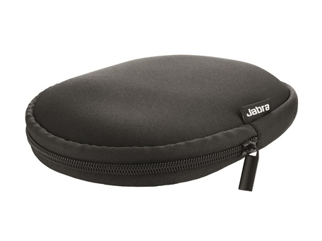 Jabra Headset pouch - Evolve 80 (5 ks)