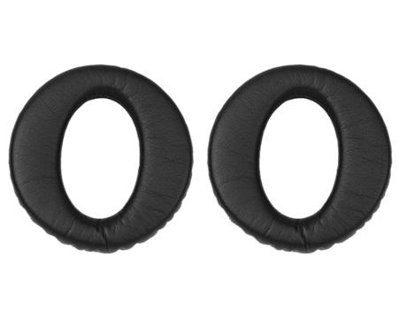 Jabra Ear cushion - Evolve 80 - 14101-41