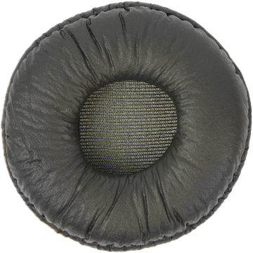 Jabra Ear cushion - PRO 925/935