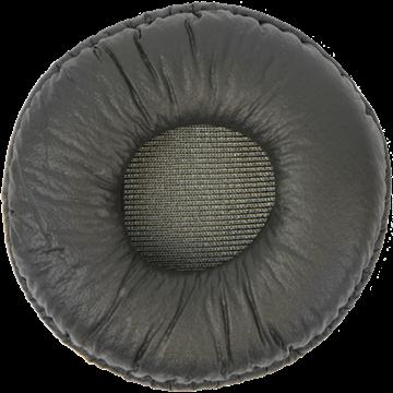 Jabra Ear cushion - PRO 925/935 (10 ks) - 14101-42