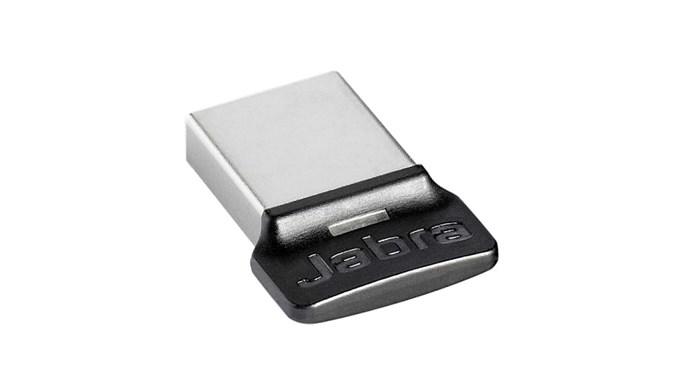 Jabra Link 360, USB-BT, MS