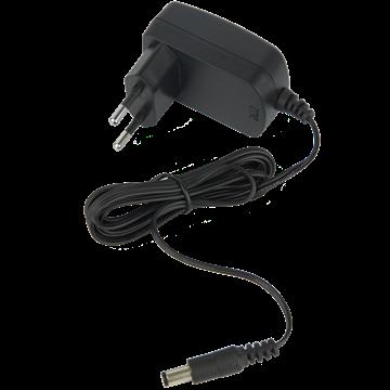 Jabra Power supply - GN8000, GN8050, GN8210