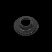 Jabra Ear Gel - BIZ 2400 (5ks)
