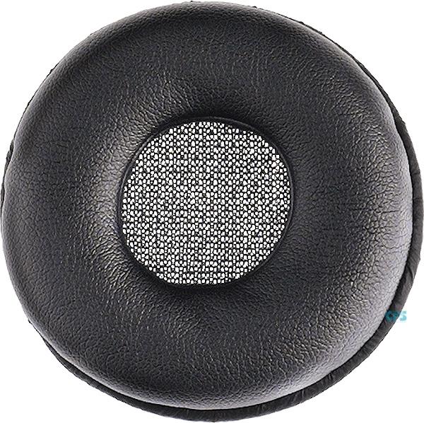 Jabra Ear Cushion - BIZ 2300, leather (10ks)