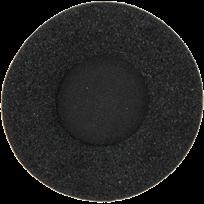 Jabra Ear Cushion - BIZ 2300, foam (10ks)