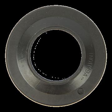 Jabra Ear plate - GN 2100, GN 9120