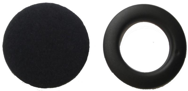 Jabra Small Earplate - GN 2100