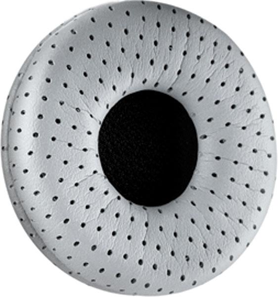 Jabra Ear Cushions - UC 750 white (10ks)