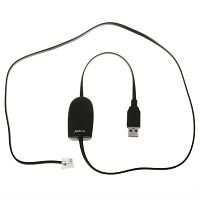 Jabra Service Cable - PRO 920