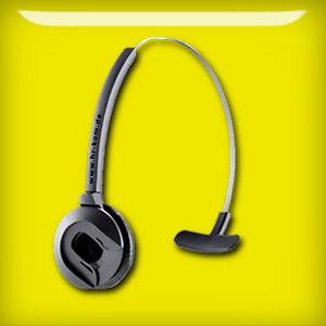 Jabra Headband - SUPREME