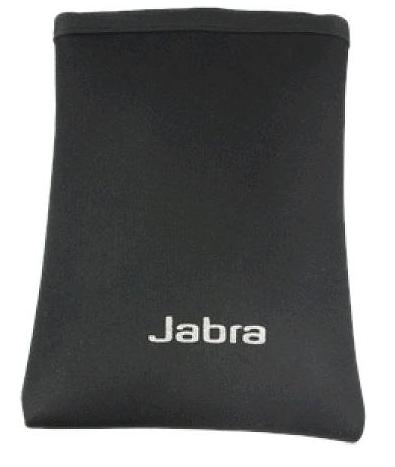 Jabra Nylon pouch for headsets (20 ks)