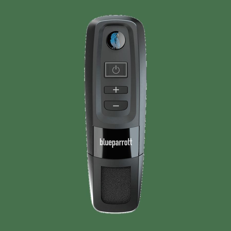 BlueParrott C300-XT MS - 204288