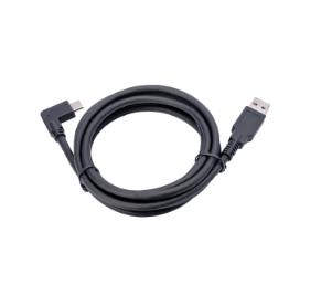 Jabra PanaCast USB Cable - 14202-09