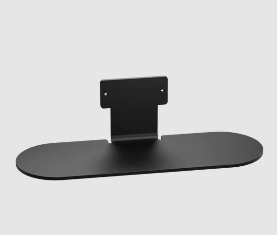 Jabra PanaCast 50 Table Stand, Black - 14207-70