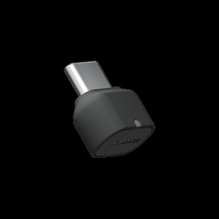 Jabra Link 380c, MS, USB-C BT Adapter - 14208-22