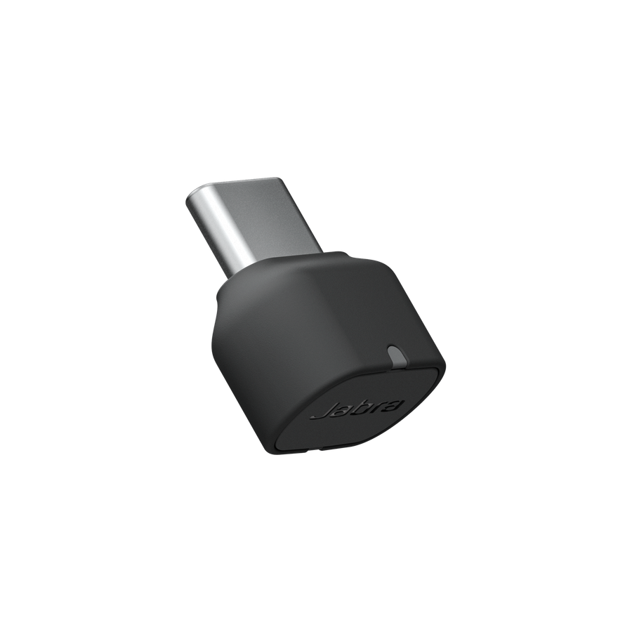 Jabra Link 380c, UC, USB-C BT Adapter - 14208-25