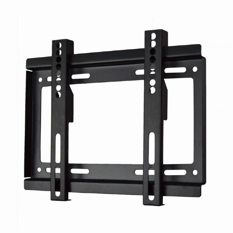 """GEMBIRD TV wall mount (fixed), 17""""-37"""" - WM-37F-01"""