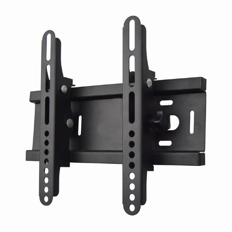 """GEMBIRD TV wall mount (tilting), 17""""-37"""" - WM-37T-01"""