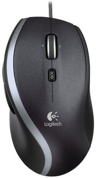 myš Logitech M500s - 910-005784