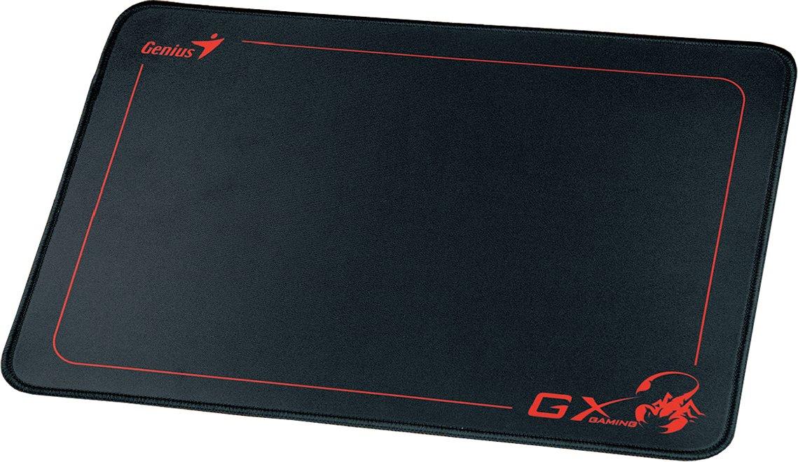 herní podložka pod myš GENIUS GX-Speed P100