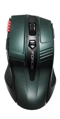 Myš GIGABYTE M9