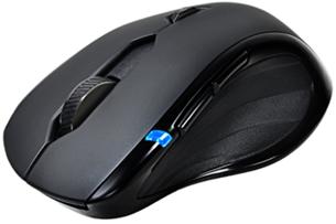 Myš GIGABYTE Aire M73