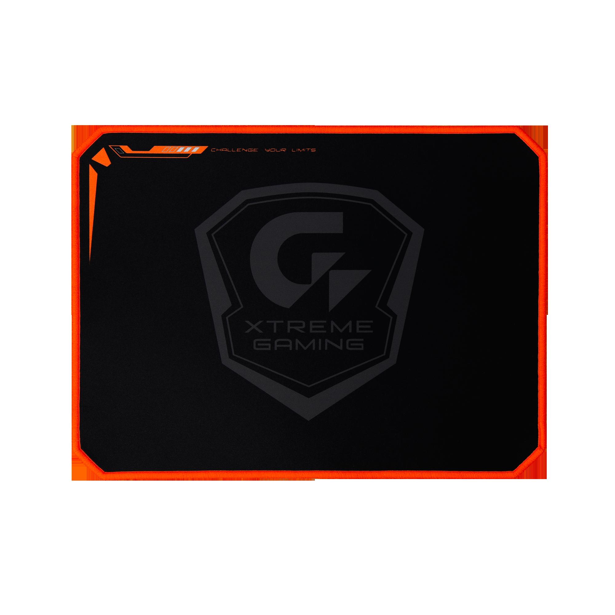 GIGABYTE - Gaming podložka pod myš XMP300