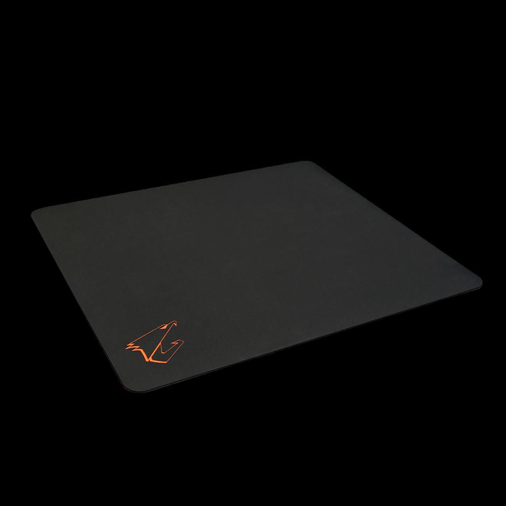 GIGABYTE - Gaming podložka pod myš AMP500
