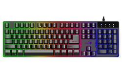 Genius Scorpion K8 herní klávesnice, CZ+SK - 31310001403