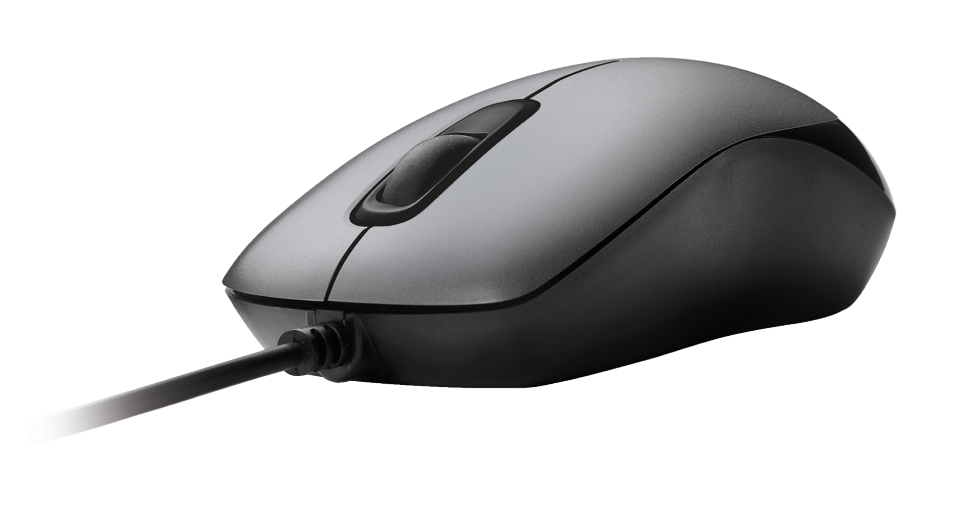 myš TRUST Compact Mouse USB