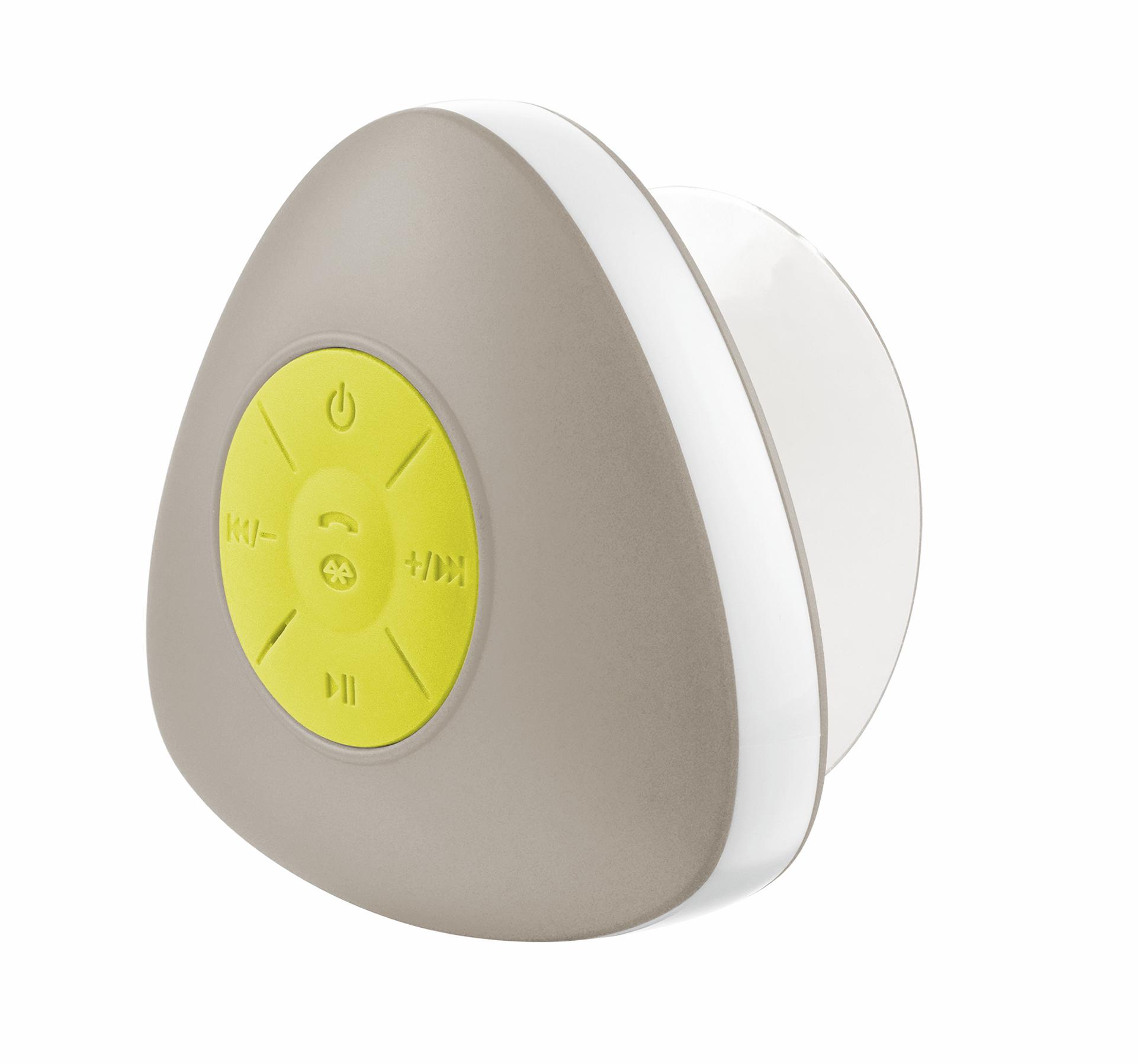 TRUST Urban Lago Waterproof Wireless Speaker