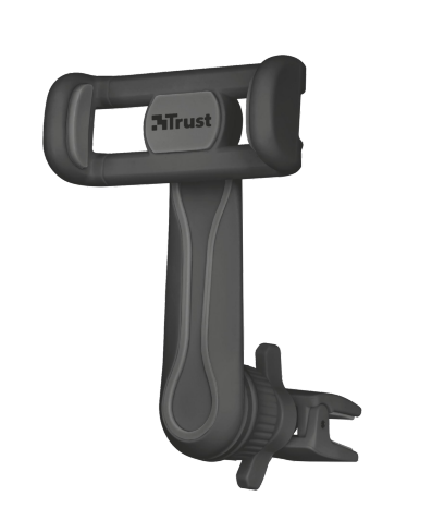 TRUST Aira Air Vent Mounted Smartphone holder