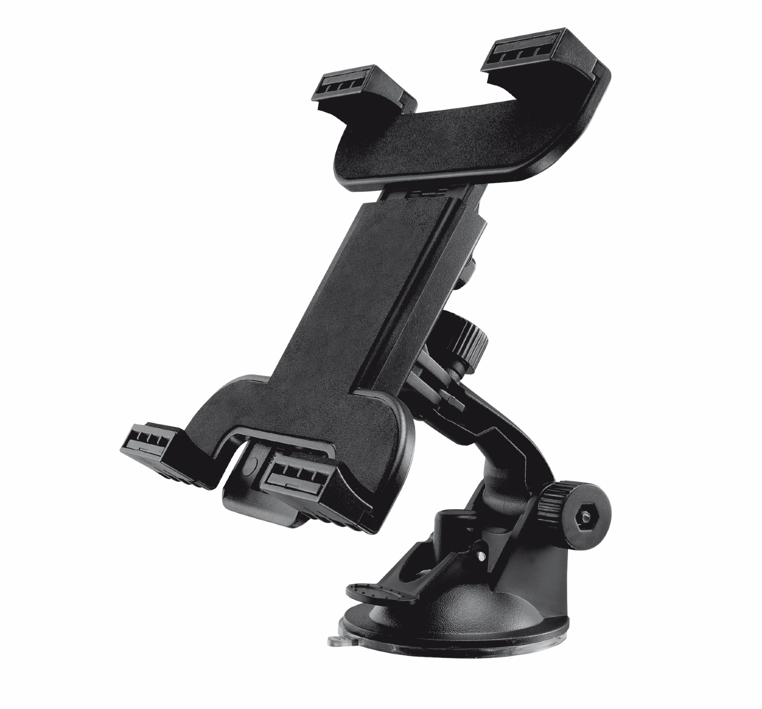 TRUST Car Tablet Holder for 7-11' tablets