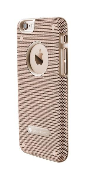 TRUST Endura Case for iPhone 6 - gold