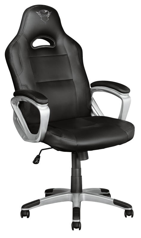 GXT 705 Ryon Gaming Chair - black - 23288