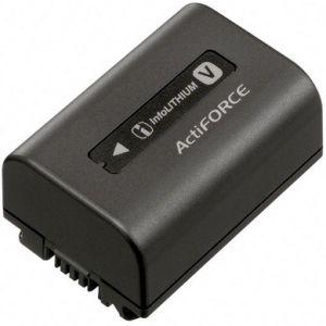 Sony akumulátor NP-FV50 - 900mAh