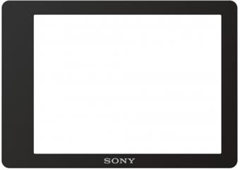 Sony ochranná fólie PCK-LM16 pro ILCE-7