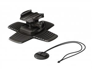 Sony AKA-SM1 držák na vodní sporty pro Actioncam