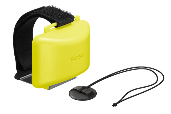 Sony AKA-FL2 Plovák pro Action Cam