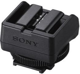 Sony ADP-MAA Adaptér patice pro příslušenství