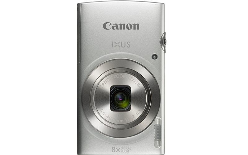 Canon IXUS 185 SL