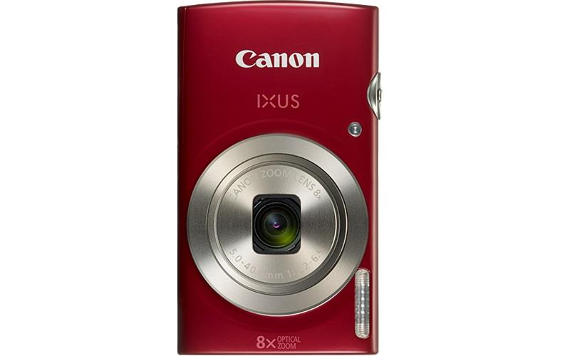 Canon IXUS 185 RE