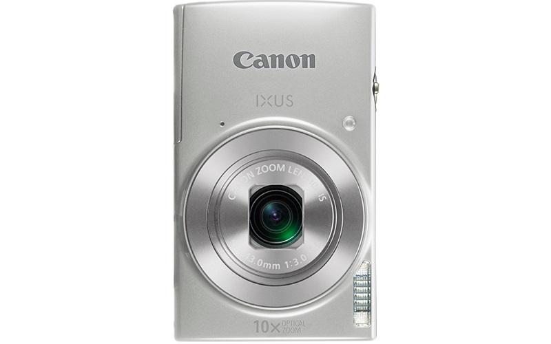 Canon IXUS 190 SL