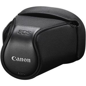 Canon brašna EH-22L
