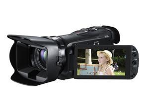 Canon videokamera HF G25