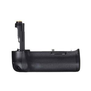 Canon battery Grip BG-E13 (pro EOS 6D)